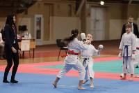 Чемпионат и первенство Тульской области по карате, Фото: 33