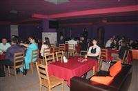 Открытие КРК «Малина», Фото: 37