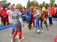 "Детский праздник ""Арсенала"", Фото: 51"