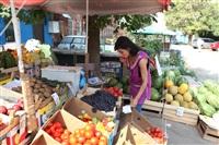 Плехановский рынок, Фото: 13