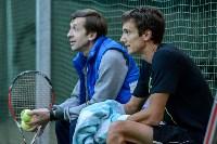 Андрей Кузнецов: тульский теннисист с московской пропиской, Фото: 32
