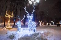 Новогодняя столица России, Фото: 52
