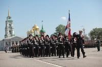 Парад Победы-2016, Фото: 148