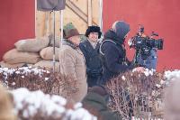 """В Алексине стартовали съемки фильма """"Первый Оскар"""", Фото: 4"""