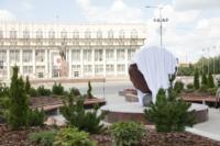 Открытие памятника прянику, Фото: 3