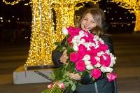Туляк сделал предложение своей девушке на набережной, Фото: 81