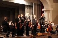 «Виртуозы Москвы» выступили в Туле, Фото: 83