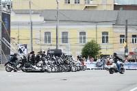 Автострада-2016, Фото: 17