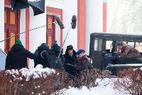 """В Алексине стартовали съемки фильма """"Первый Оскар"""", Фото: 20"""