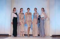 Фестиваль Fashion Style 2017, Фото: 245