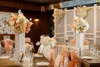 Ресторан для свадьбы в Туле. Выбираем особенное место для важного дня, Фото: 6