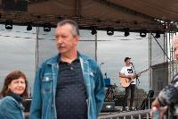 Фестиваль в Крапивке-2021, Фото: 7