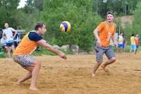 Чемпионат ТО по пляжному волейболу., Фото: 11