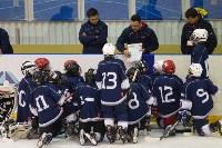 Международный детский хоккейный турнир EuroChem Cup 2017, Фото: 22