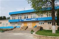 Алексинский завод «Тяжпромарматура», Фото: 28