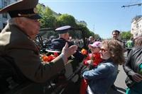 "По Туле прошла колонна ""Бессмертного полка"", Фото: 220"
