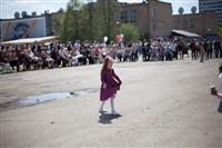 Общегородское шествие, Фото: 33