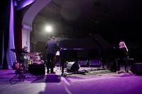 XXII фестиваль «Джазовая провинция»., Фото: 25