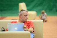Теннисный «Кубок Самовара» в Туле, Фото: 52