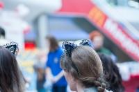 """Выставка """"Пряничные кошки"""" в ТРЦ """"Макси"""", Фото: 35"""
