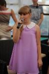 «Тульский голос. Дети» и Мария Панюкова, Фото: 3