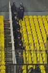 «Арсенал» Тула - «Спартак-2» Москва - 4:1, Фото: 175