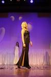 Мисс Студенчество-2013, Фото: 118