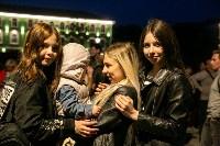 """Концерт группы """"А-Студио"""" на Казанской набережной, Фото: 115"""