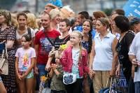 """Открытие фестиваля """"Театральный дворик-2016"""", Фото: 49"""