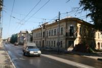 Дома на Металлистов защитили от вандалов, Фото: 1