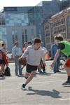 Уличный баскетбол. 1.05.2014, Фото: 58