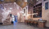 Где в Туле поесть вкусных блинов на Масленицу, Фото: 35