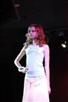 Алина Чилачава представит Тулу на шоу «Топ-модель по-детски», Фото: 130