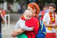 Арсенал-Урал, Фото: 57