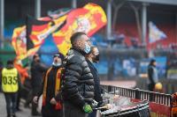 Арсенал - Зенит, Фото: 41