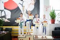 Чемпионат и первенство Тульской области по восточным боевым единоборствам, Фото: 115