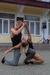 """""""Театральный дворик"""" день второй, Фото: 75"""