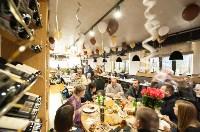 Public, ресторан, Фото: 14