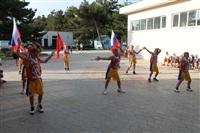 41 Всероссийский фестиваль по мини-баскетболу. 29 мая, Анапа, Фото: 3