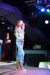 Алина Чилачава представит Тулу на шоу «Топ-модель по-детски», Фото: 53