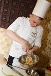 В Туле выбрали трёх лучших кулинаров, Фото: 20
