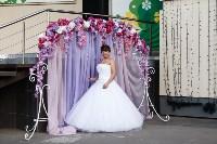 Парад невест-2015, Фото: 9