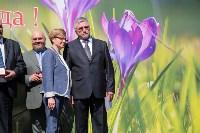 1 мая в Туле прошло шествие профсоюзов, Фото: 81