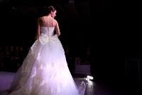 Показ свадебной моды от дома невест Garden of Eden, Фото: 172