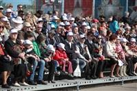 День Победы в Туле, Фото: 13