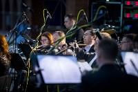 Балет «Титаник» дал старт проекту «Кремлевские сезоны» в Туле, Фото: 28