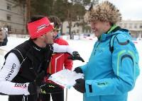 I-й чемпионат мира по спортивному ориентированию на лыжах среди студентов., Фото: 88