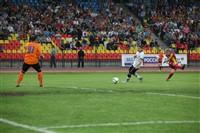 Арсенал - Выкса, 21.05.2013, Фото: 5