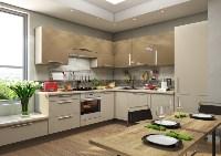 Где в Туле купить кухонную мебель, Фото: 6