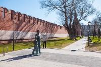 Крокусы в Туле , Фото: 40